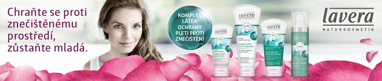 hydroefekt.lavera.cz